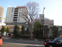 ロンハーマン福岡店RHcafe