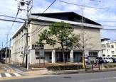 福岡市公民館 百道公民館
