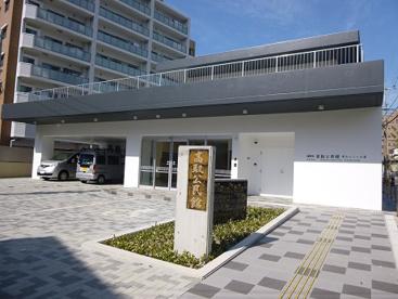 福岡市公民館 高取公民館の画像1