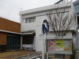 福岡市公民館 愛宕公民館