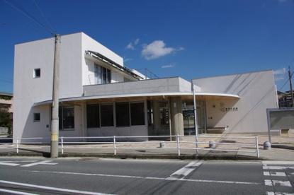福岡市公民館 室見公民館の画像1