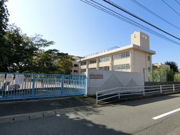 福岡市立飯倉中央小学校の画像1