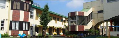 木の実幼稚園の画像1