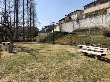 メタセコイア公園の画像1