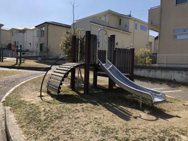 あさひ公園の画像2