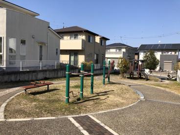 あさひ公園の画像3