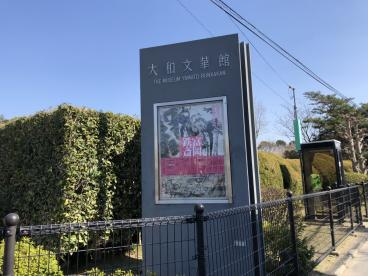 大和文華館の画像2
