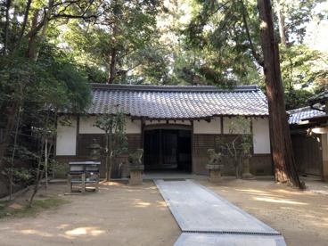 三輪神社の画像4
