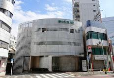 春山記念病院の画像1