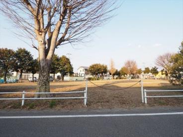 孫山公園の画像1