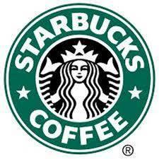 スターバックスコーヒー 東山線千種駅店の画像1