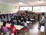 上野幼稚園