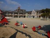 徳重幼稚園