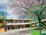 善東幼稚園