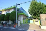 名古屋市芝保育園