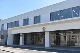 札幌市立栄西小学校の画像1