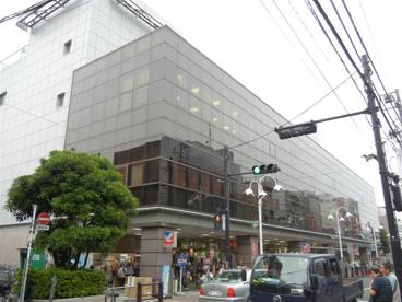 イトーヨーカドー 上板橋店の画像1