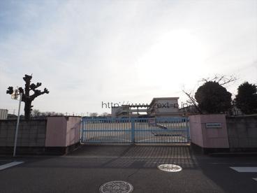 前橋市立広瀬小学校の画像1