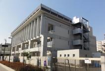 明桜中学校