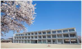 加茂小学校の画像1