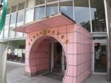 京都市立中京もえぎ幼稚園