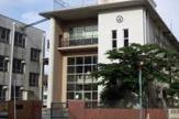 名古屋市立牧野小学校