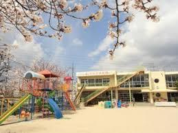 五反田幼稚園の画像1