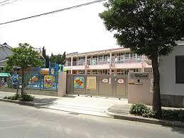 戸田桜台幼稚園の画像1