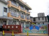 上の宮幼稚園