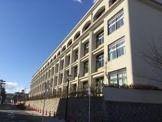 私立金城学院中学校