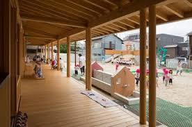 建中寺幼稚園の画像1