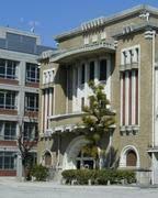 学校法人東海学園の画像1