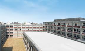 私立東海高校の画像1
