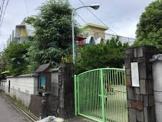 徳風幼児園