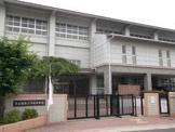 名古屋市立守山中学校