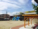 白山保育園