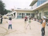 大森学童保育クラブ