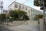 名古屋市立高針台中学校