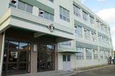 名古屋市立平針南小学校