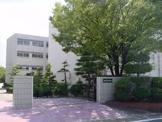名古屋市立太子小学校