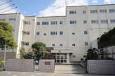名古屋市立東陵中学校