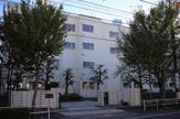 名古屋市立千鳥丘中学校