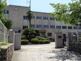 名古屋市立大高小学校