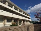 名古屋市立名南中学校