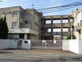 名古屋市立千鳥小学校