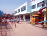 大江幼稚園