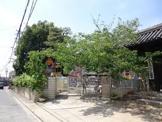 マハヤナ幼稚園