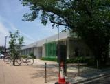 名古屋市 瑞穂児童館