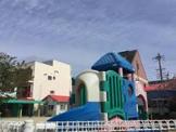 千年保育園