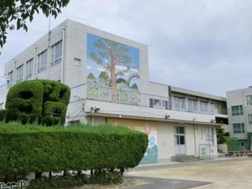 名古屋市立昭和橋小学校の画像1